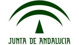 img_cursos_remunerados_para_desempleados_de_la_junta_de_andalucia_47415_orig