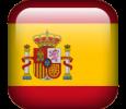 español-icono